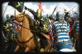 DSP est mort ? Vive Thrones of Tanardan ! Battle10