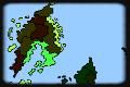 DSP est mort ? Vive Thrones of Tanardan ! Map10