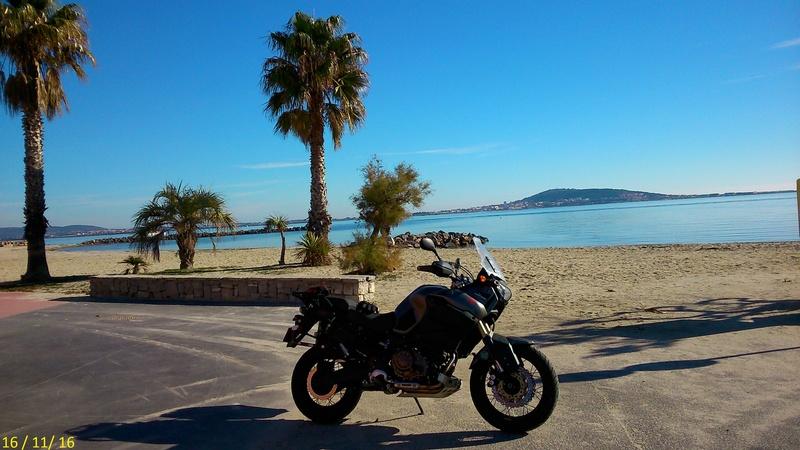 Vos plus belles photos de moto - Page 12 Dsc_0010