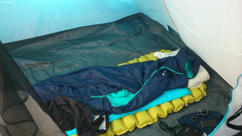 Quel MATELAS pour le camping ? Dsc_0102