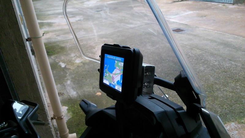 support GPS AT (et pitète XTZ 660) Dsc_0223