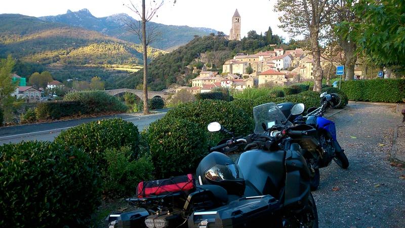 Vos plus belles photos de moto - Page 12 Dsc_1021