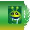 Деревушка Эбба - Страница 4 68317710