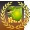 Волшебный пруд сильф - Страница 5 Iipng_10