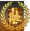 Поляна сияний - Страница 10 Vvpng_10