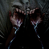 Monsters stuck in your head — Lyra M. Supert37
