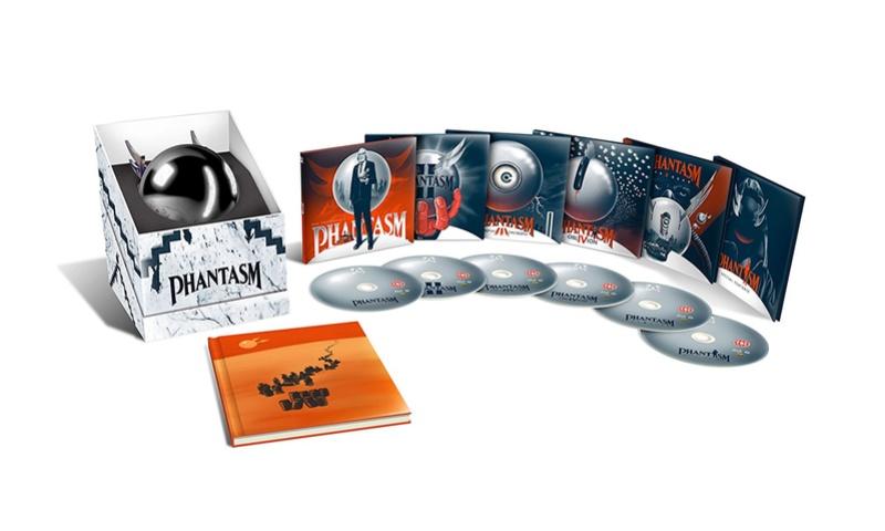 DVD/BD Veröffentlichungen 2017 - Seite 4 81dqpv10