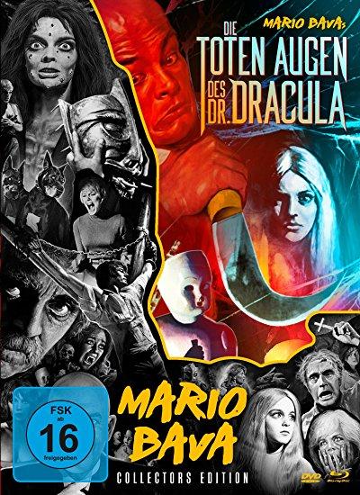 DVD/BD Veröffentlichungen 2017 - Seite 4 919nl710