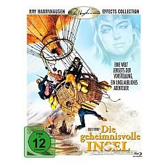 DVD/BD Veröffentlichungen 2017 Die-ge10