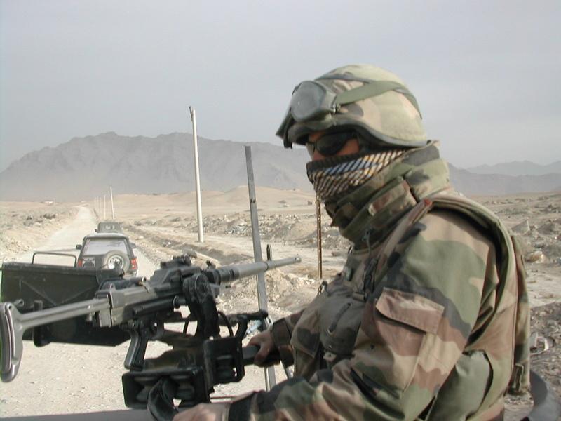 rapas afghanistan 2004/2006 Dscn0310