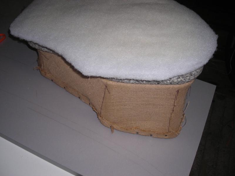 Réfection des sièges d'un trèfle Dscn3711