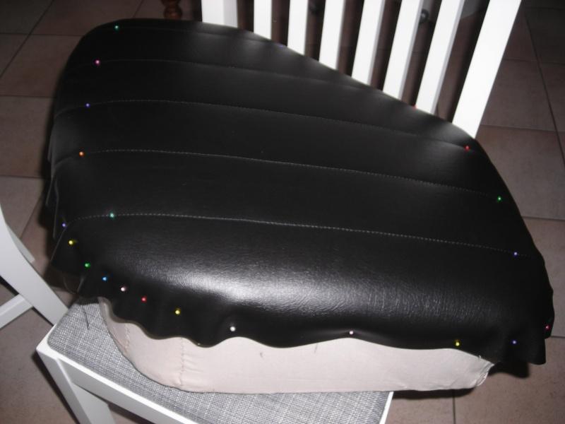 Réfection des sièges d'un trèfle Dscn3811