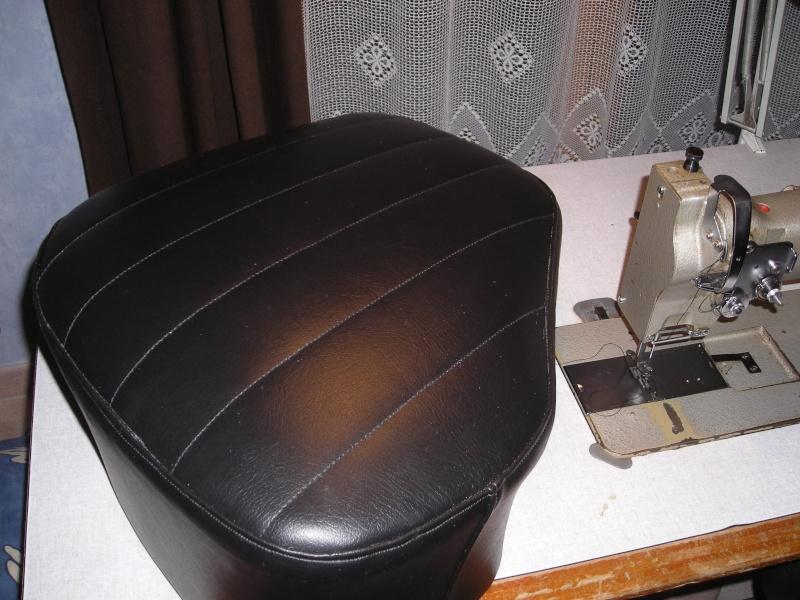 Réfection des sièges d'un trèfle Dscn3812