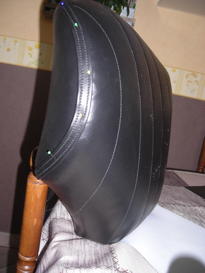 Réfection des sièges d'un trèfle Dscn3815