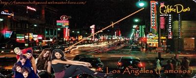 Los Angeles (Famosos)//Normal// Nuevo Fotopr11