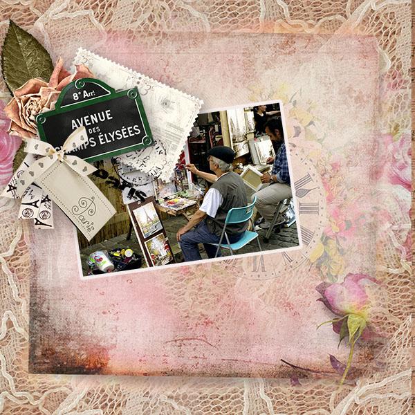 Travel to Paris 6/02 Talou36