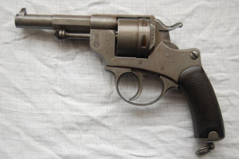 Un 1873 M de plus Dsc_0112