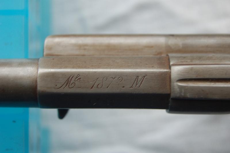 Un 1873 M de plus Dsc_0114