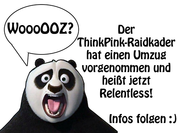 ThinkPink-Raidkader goes to Relentless Tp_goe12