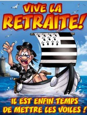 retraite Retrit10