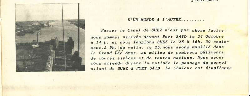 FOCH (PA) - TOME 1 - Page 39 70-a_l10