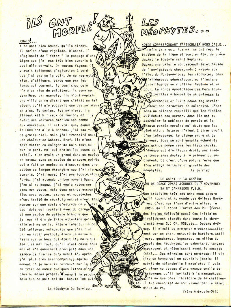 FOCH (PA) - TOME 1 - Page 39 70-a_l14