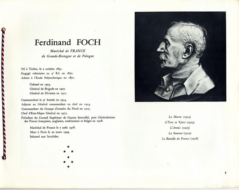FOCH (PA) - TOME 1 - Page 38 Le_p_a10