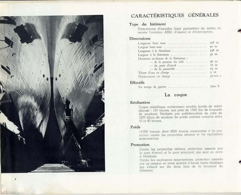 FOCH (PA) - TOME 1 - Page 38 Le_p_a12