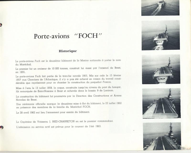 FOCH (PA) - TOME 1 - Page 38 Le_p_a14