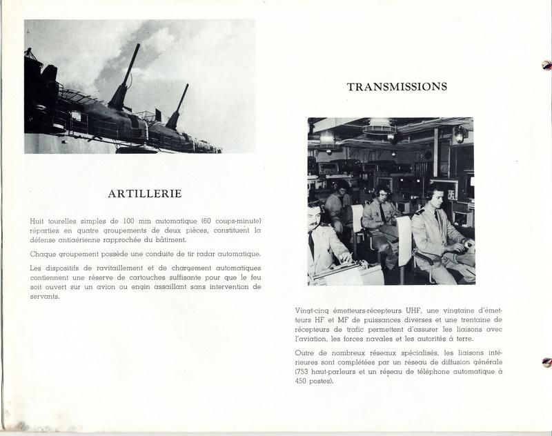 FOCH (PA) - TOME 1 - Page 38 Le_p_a18