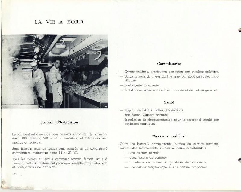 FOCH (PA) - TOME 1 - Page 38 Le_p_a19
