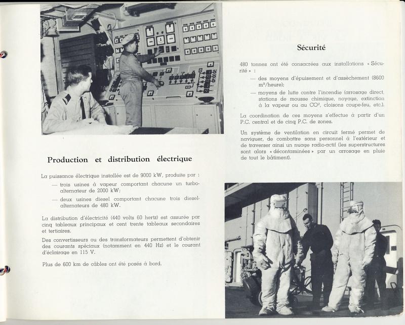FOCH (PA) - TOME 1 - Page 38 Le_p_a24