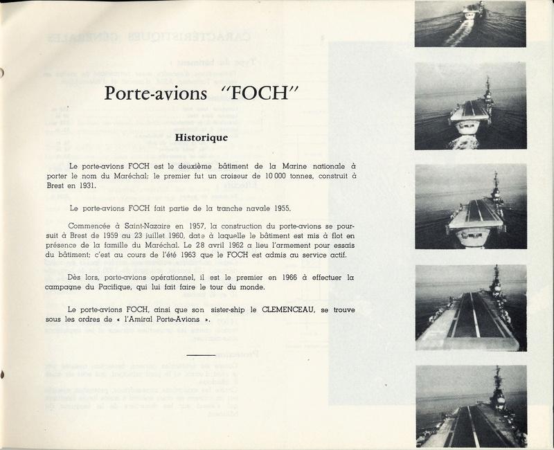 FOCH (PA) - TOME 1 - Page 38 Le_p_a30