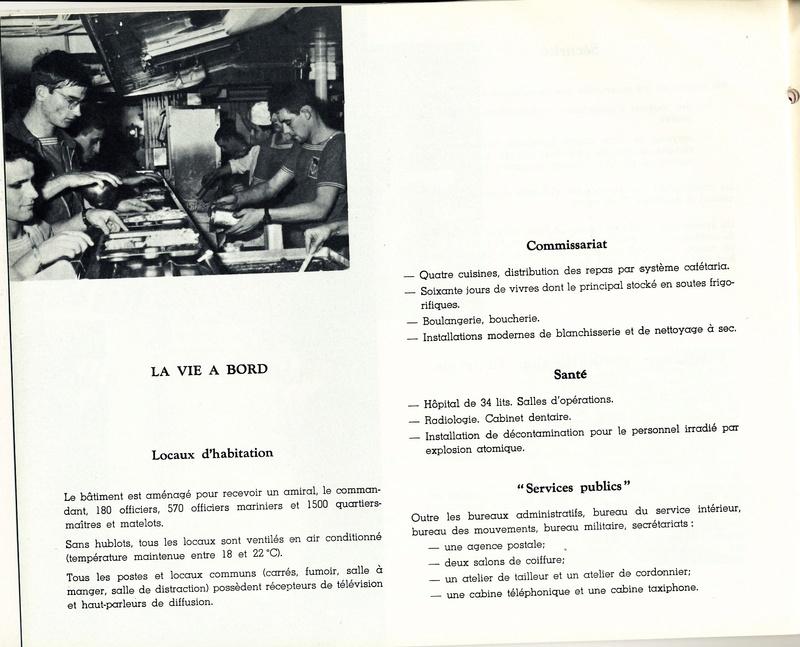 FOCH (PA) - TOME 1 - Page 38 Le_p_a31
