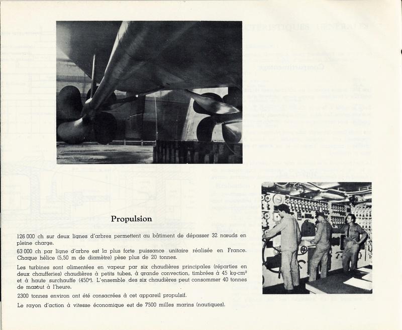 FOCH (PA) - TOME 1 - Page 38 Le_p_a32