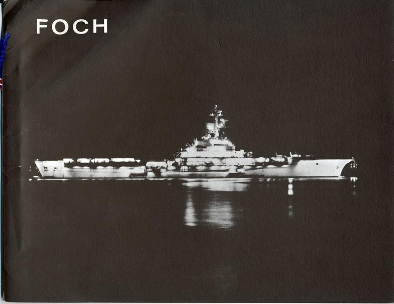FOCH (PA) - TOME 1 - Page 38 Le_p_a33