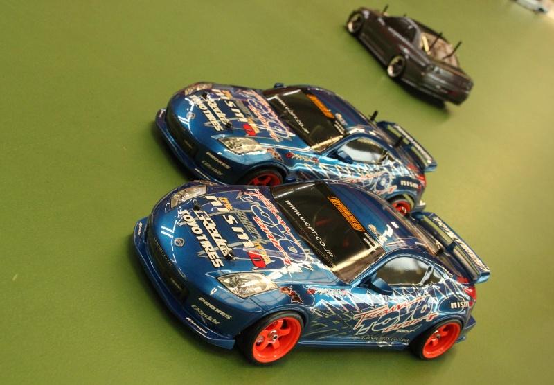 [45] DRIFT session (challenge) le 13 et 14 oct 2012  Img_1110