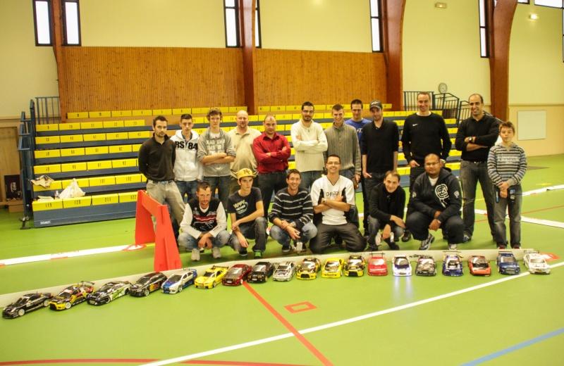 [45] DRIFT session (challenge) le 13 et 14 oct 2012  Img_1513