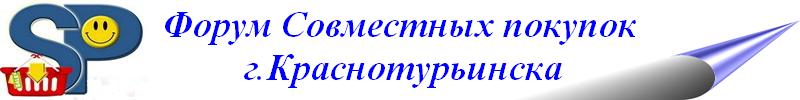 Fancyday.ru - креативные подарки по доступным ценам  31310