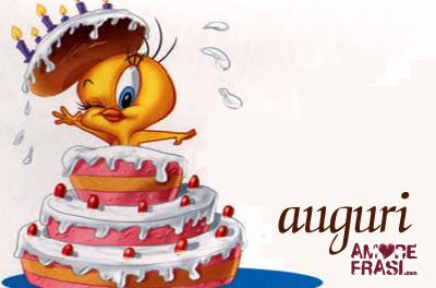 Tanti Auguri EMANUELA Auguri10