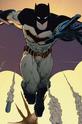 Pour patienter - Page 6 Batman10