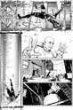 Pour patienter - Page 6 Spawn275