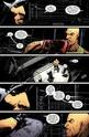 Pour patienter - Page 6 Spawn280