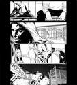 Pour patienter - Page 6 Szymon13
