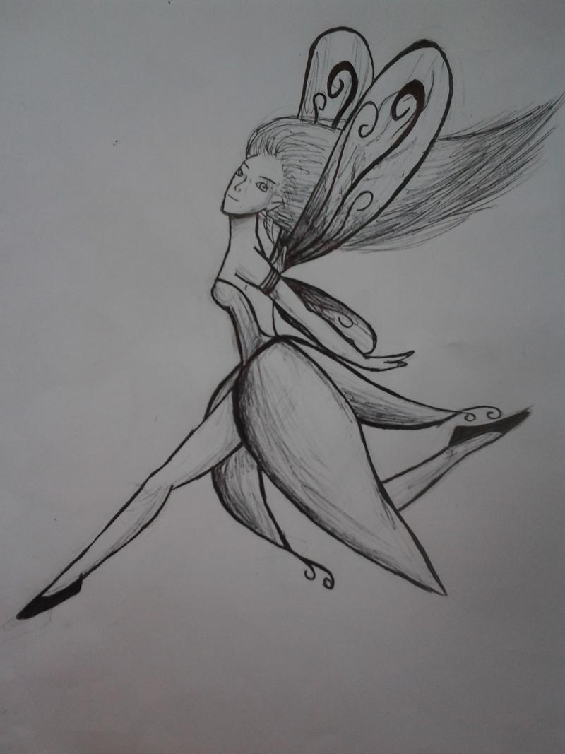 Les pitis dessins de Lady Bubulle - Page 7 Fae_110