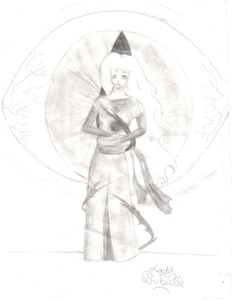 Les pitis dessins de Lady Bubulle Lefa10