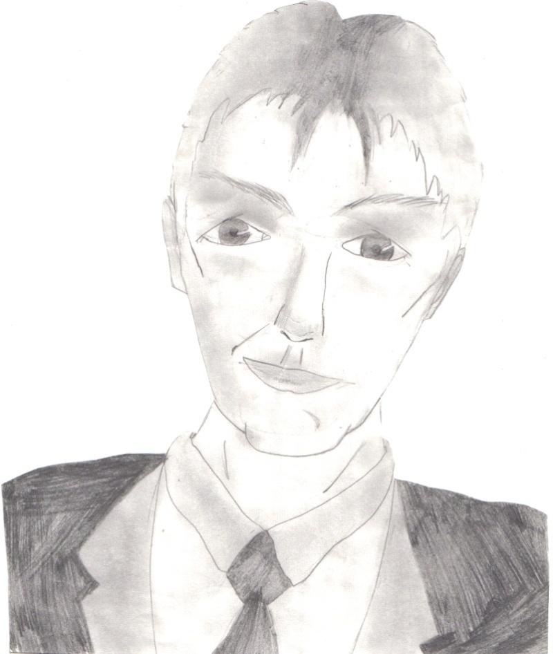 Les pitis dessins de Lady Bubulle Remus_10