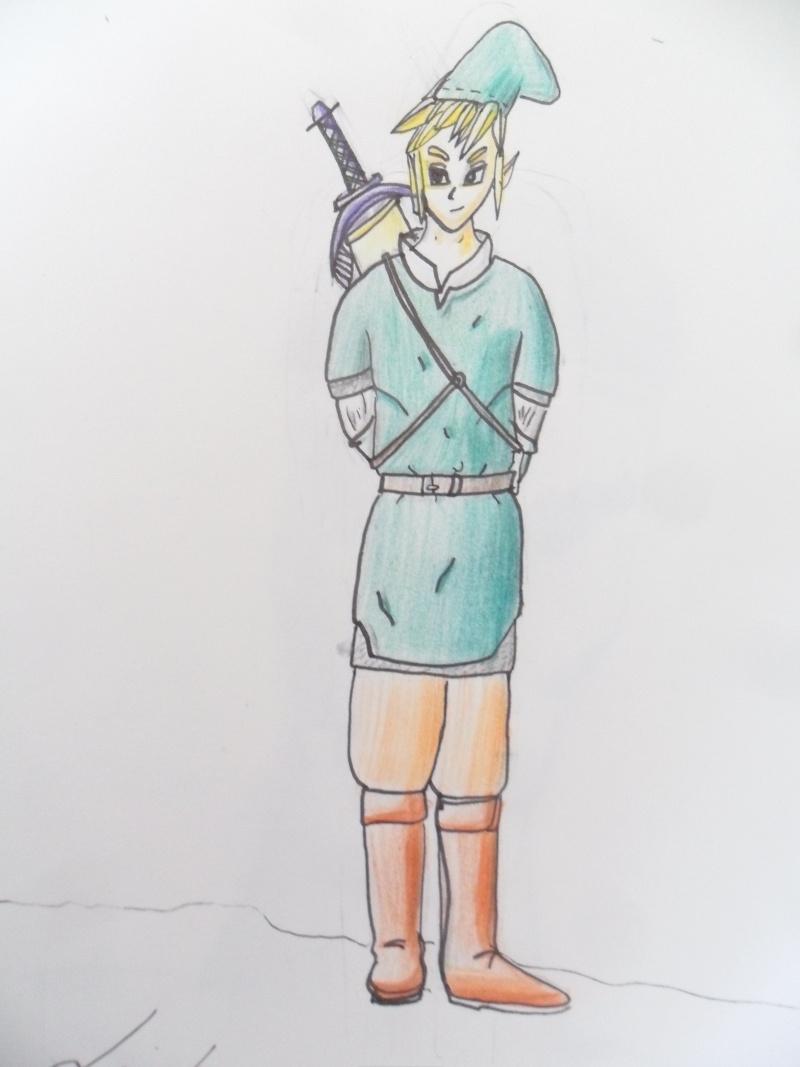Les pitis dessins de Lady Bubulle Sam_2210