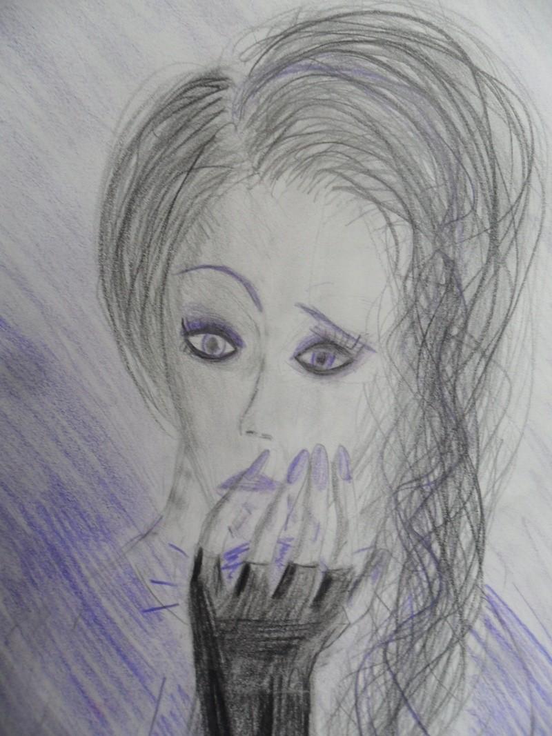 Les pitis dessins de Lady Bubulle Sam_2510