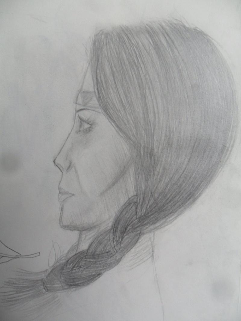 Les pitis dessins de Lady Bubulle Sam_2511